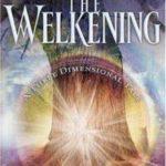 The Welkening