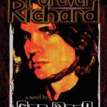 Forever Richard