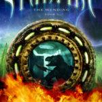 Starfire: The Mending