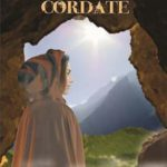 The Last Cordate