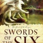 Swords Of The Six