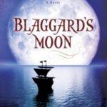 Blaggard's Moon