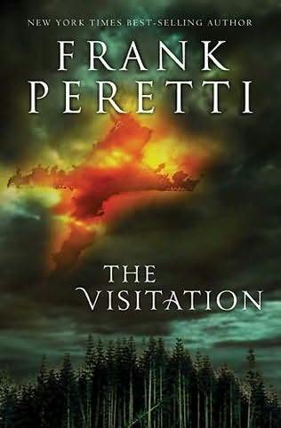 The Visitation, Frank Peretti