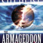 The Armageddon Strain