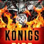 König's Fire