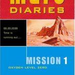 Mission 1: Oxygen Level Zero