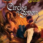 Circles Of Seven