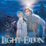 Light Of Eidon