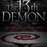 The 13th Demon: Altar Of The Spiral Eye