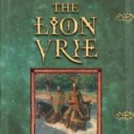 The Lion Vrie