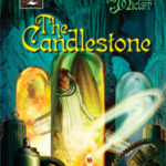 The Candlestone