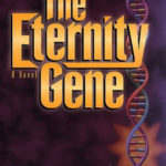 The Eternity Gene