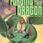The Forging Of The Dragon