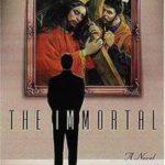 The Immmortal