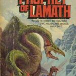 The Prophet Of Lamath