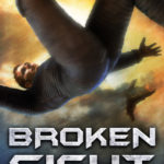 Broken Sight, Steve Rzasa