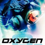 Oxygen: Writers' Journey Edition