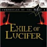 Exile Of Lucifer