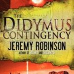 The Didymus Contingency