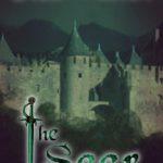 The Seer