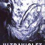 Ultraviolet, R. J. Anderson