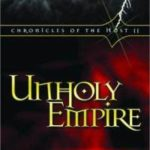 Unholy Empire