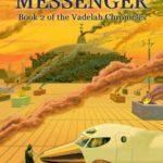 Vashua's Messenger