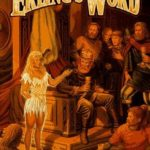 Erling's Word