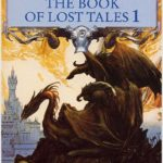The Book Of Lost Tales, Part 1