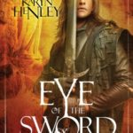 Eye Of The Sword