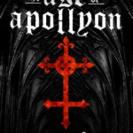 The Age Of Apollyon