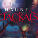 Haunt Of Jackels
