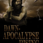 Dawn Apocalypse Rising