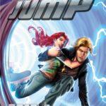 Rift Jump