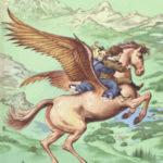Narnia: The Magician's Nephew