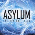 Asylum: The Circeae Tales