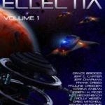 Avenir Eclectia, Volume 1