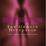 Nephilim: The Unholy Deception