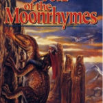 War Of The Moonrhymes