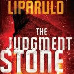 The Judgment Stone