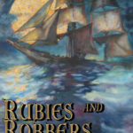 Rubies and Robbers