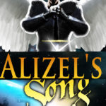 Alizel's Song