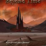 The Book Beyond Time
