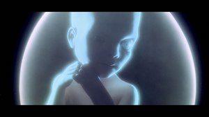 2001 A Space Odyssey screenshot