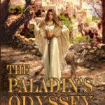 The Paladin's Odyssey