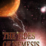 The Tides Of Nemesis