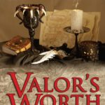 Valor's Worth