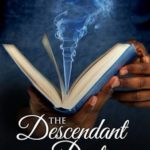 The Descendant Of Destiny