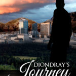 Diondray's Journey, Marion Hill