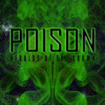 Heralds Of The Crown: Poison